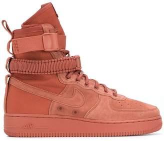 Nike Special Field Air Force 1 sneakers