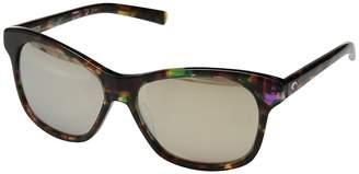 Costa Sarasota Athletic Performance Sport Sunglasses