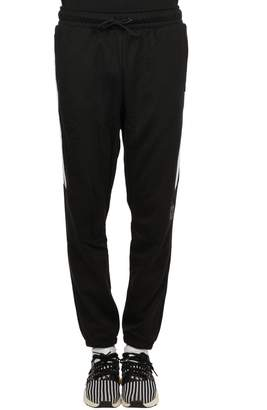 adidas Tech Sweatpant Jogging Trousers