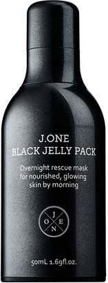 J.One - Black Jelly Pack