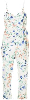 Alice McCall Still Into You Jumpsuit