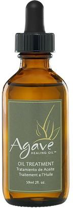 Agave Oil, 2 oz