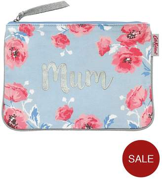 Cath Kidston Island Bunch Mum Pouch Bag