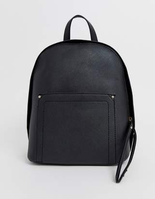 Yoki Fashion Yoki minimal backpack