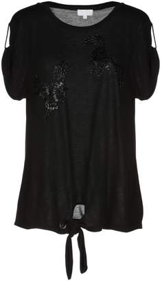 Escada Sport T-shirts - Item 12225516GK