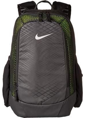 Nike Vapor Speed Training Backpack Backpack Bags