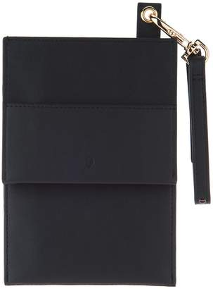 Bag Branch Slim 5 Pocket Handbag Essentials Organizer