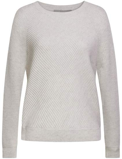 Pullover | Damen (M)