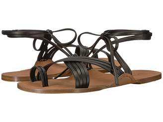 Via Spiga Allegra Women's Sandals