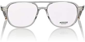 Moscot Men's Bjorn Eyeglasses
