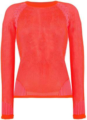 Pinko knitted sweater
