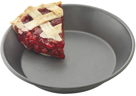 Chefs Nonstick Pie Pan