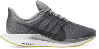 Nike Running Pegasus 35 Turbo Mesh Sneakers