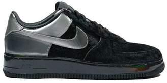 Nike Force 1 Low DJ Clark Kent Black Friday