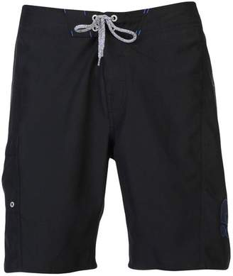 Bench Beach shorts and trousers