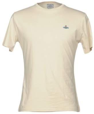 Vivienne Westwood MAN T-shirt