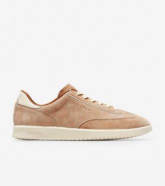 Cole Haan GrandPr Turf LS Sneaker