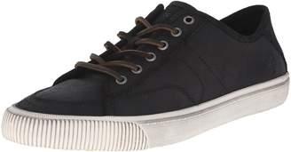 Frye Men's Miller Low Lace Fashion Sneaker