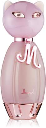 Justin Bieber Katy Perry Meow Eau De Parfum Spray for Women, 1.7-Ounce