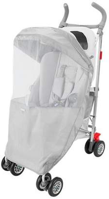 Maclaren Mosquito Net, BMW