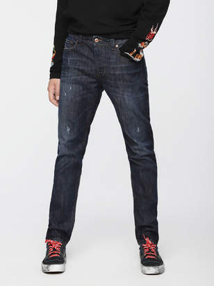 Diesel LARKEE-BEEX Jeans CN015 - Blue - 32