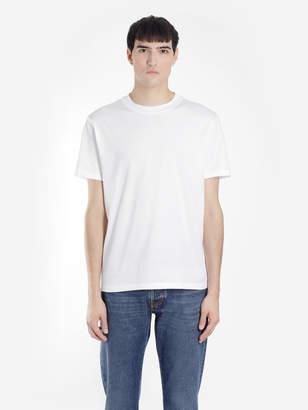 Valentino T-shirts