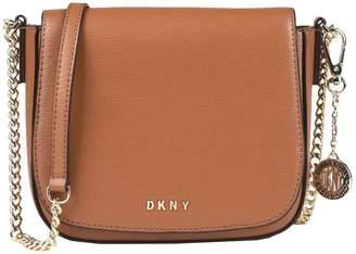 DKNY Cross-body bags - Item 45379079QV
