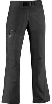 Trainingsanzüge Pantalon Minim femme