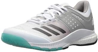 adidas Women's Crazyflight X Volleyball Shoe