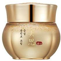 Missha Misa Geum Sul Yunjinbo Cream 50ml