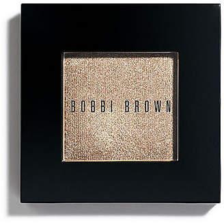 Bobbi Brown (ボビイ ブラウン) - [ボビイ ブラウン] シマー ウォッシュ アイシャドウ