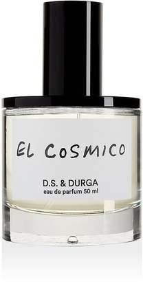 D.S. & Durga Women's El Cosmico Eau De Parfum 50ml