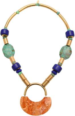 Katerina Psoma Necklaces - Item 50208645