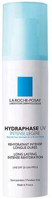 La Roche-Posay La Roche Posay Hydraphase UV Light 50ml