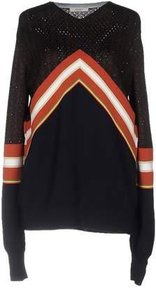 Celine Sweaters - Item 39747630UL