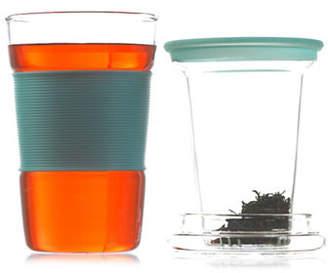 GROSCHE 350ML Infuz Infuser Tea Mug