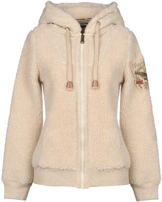 Napapijri Sweatshirts - Item 12208093CX