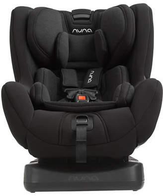 Nuna RAVATM SimplyTM Secure Car Seat