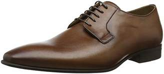 Aldo Men's Mardorien Derbys