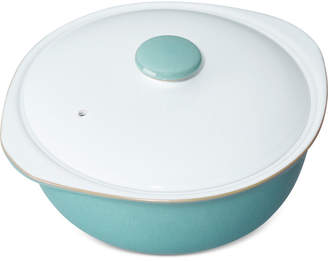 Denby Cookware, Azure Covered Casserole