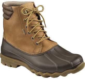 Sperry Avenue Duck Boot - Men's