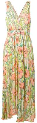 Pinko Regan dress