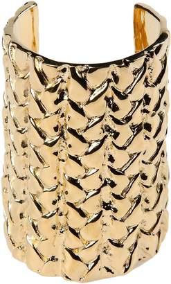 Jennifer Fisher Bracelets