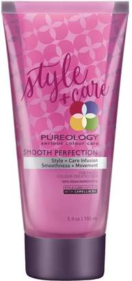 Pureology Smooth Perfection Style and Care Infusion