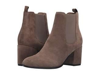 Kennel + Schmenger Kennel & Schmenger Chelsea Mid Heel Bootie Women's Boots