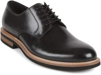 Kenneth Cole Reaction Klay Leather Derbys