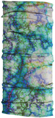 Buff Original Tie Dye Prints