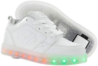 Heelys Girl's Premium 1 LO Athletic Shoe