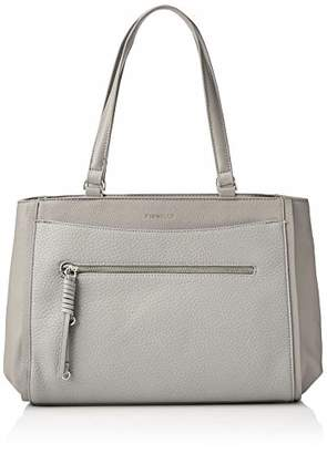 0b6ade797ccd Fiorelli Women s Finchley Canvas and Beach Tote Bag
