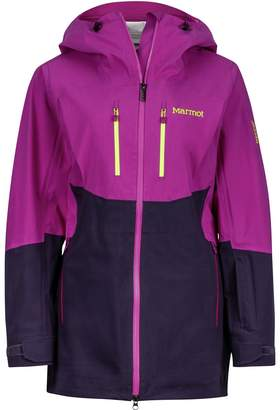 Marmot Sublime Jacket - Women's